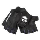 Giordana Versa Summer Gloves