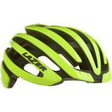 Lazer Z1 Mips Helmet Flash Yellow