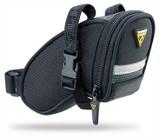 Topeak Aero Wedge with Velcro Strap (Micro)