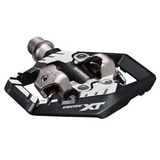 Shimano PD-M8120 SPD Pedals Deore XT Trail