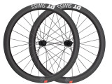 DT Swiss ARC 1100 Dicut 50 Disc Wheel