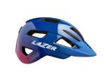Lazer Gekko Helmet