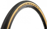 Tyre Schwalbe G-One Allround 700X38 Evolution Folding Tl-Easy Microskin