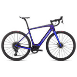 Electric Road Bikes