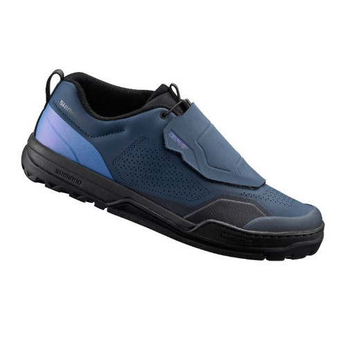 Shimano GR901 Flat MTB Shoes