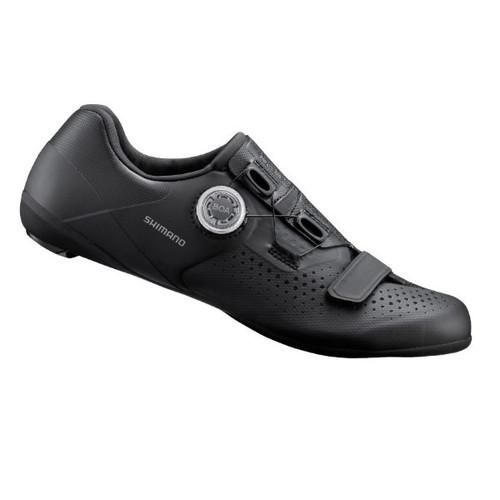 Shimano RC500 Shoes Black