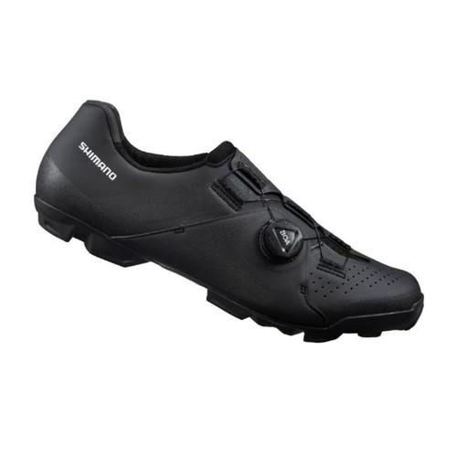 Shimano XC-300 Spd Shoes