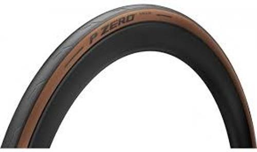 Pirelli P Zero Velo 700x25c Classic