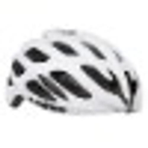 Lazer Blade+ White Helmet