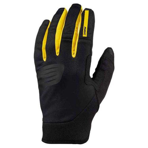Mavic Crossmax TH Glove - Black
