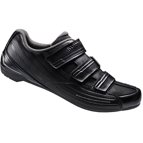 Shimano RP2 Road Shoe