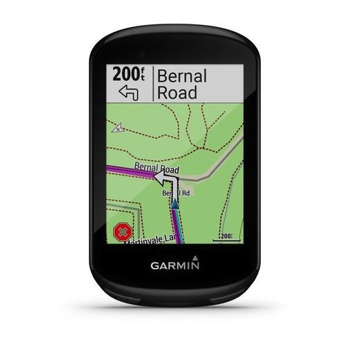 Garmin Edge 830 Non Bundle