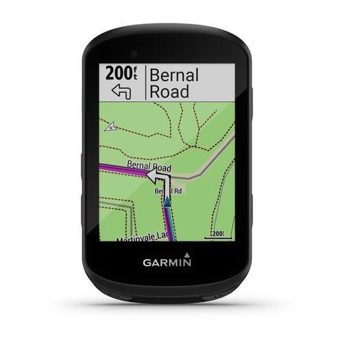 Garmin Edge 530 Non-Bundle