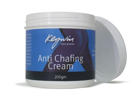 Keywin Anti-Chafing Cream 200g