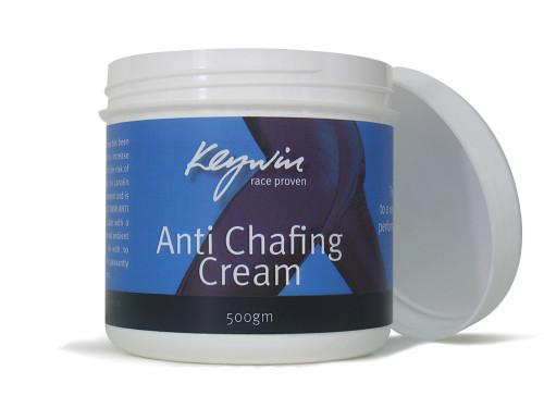 Keywin Anti-Chafing Cream 500g