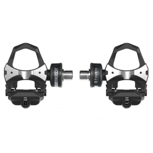 Favero Assioma DUO Dual Sided Power Meter Pedals