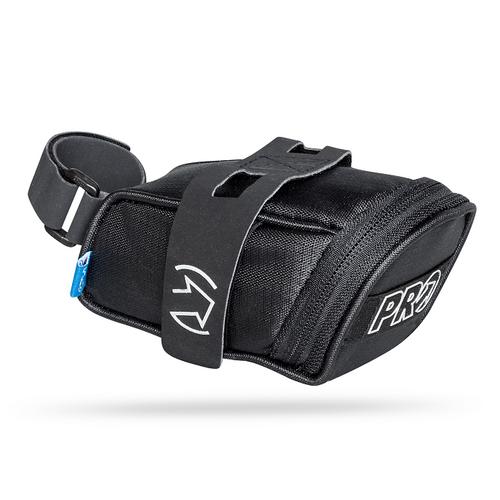 PRO Mini Saddle Bag