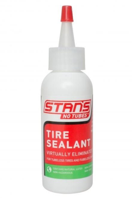 Stans No Tubes Tire Sealant - 2oz/59ml