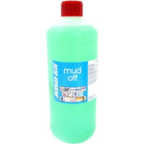 Morgan Blue Mud Off + Vapo 1000ml