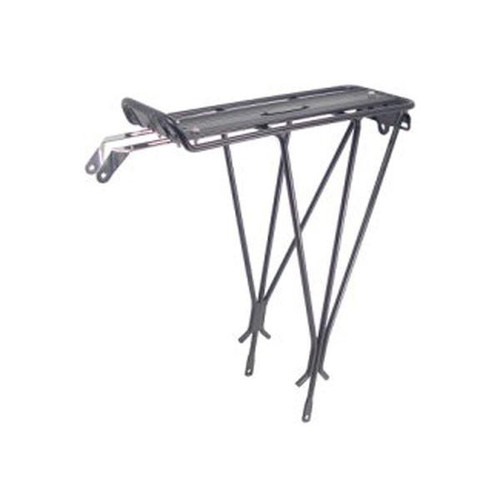 Phillips Hardware Heavy Duty Rack