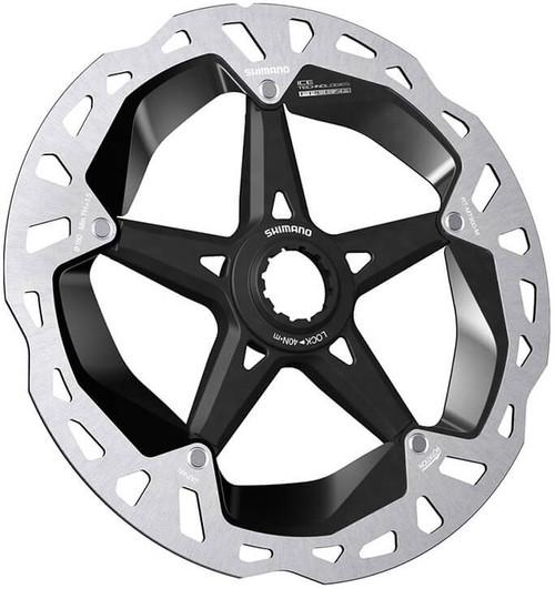 Shimano RT-MT900 Disc Rotor ICE-TECH  Centrelock