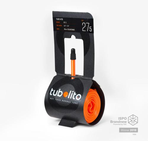 Tubolito Tubo MTB Presta 42mm