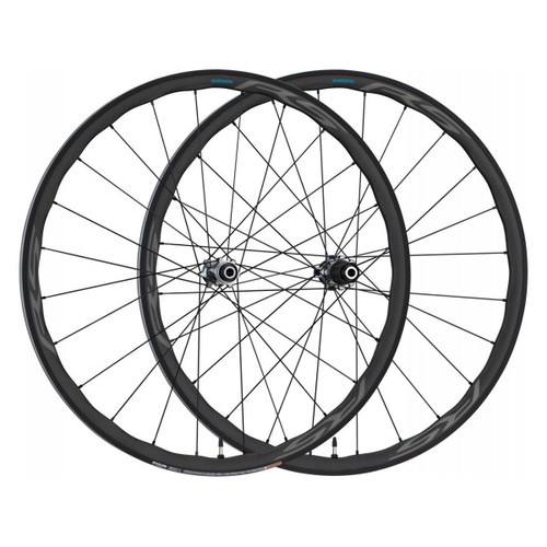 Shimano WH-RS770-C30 Wheel 700c