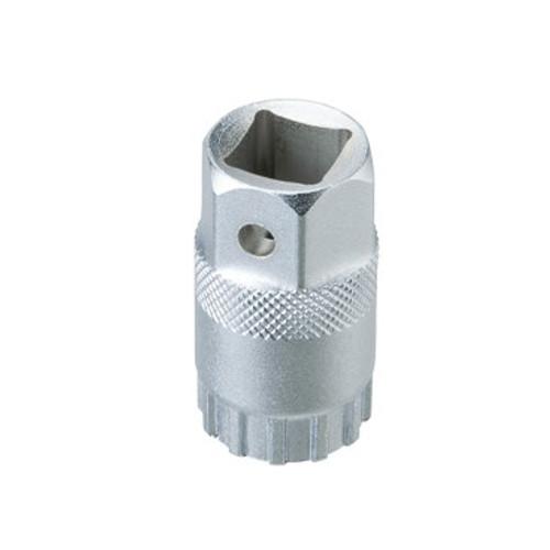 Topeak Freewheel Remover