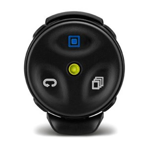 Garmin Edge Remote Control