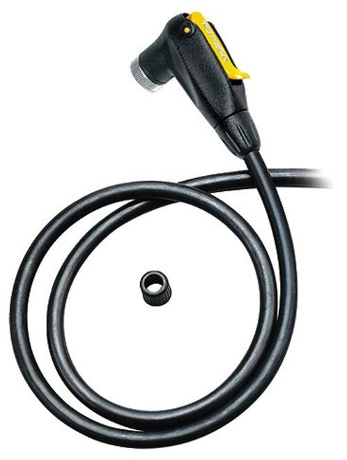 Topeak Pump Hose Kit Smarthead