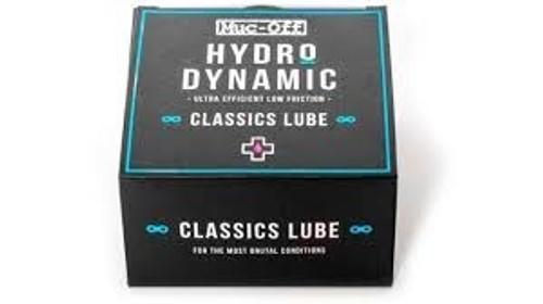 Muc-Off Hydro Dynamic Classics Lube - 150ml