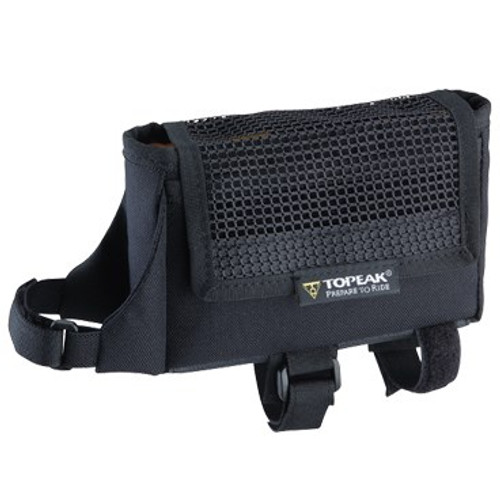 Topeak Tri Bag For Top Tube