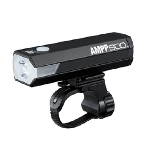 Cateye AMPP Front Light