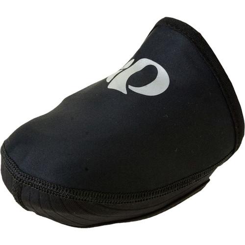 Pearl Izumi Thermal Toe Cover