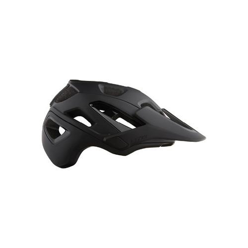 Lazer Jackal Mips Black Helmet