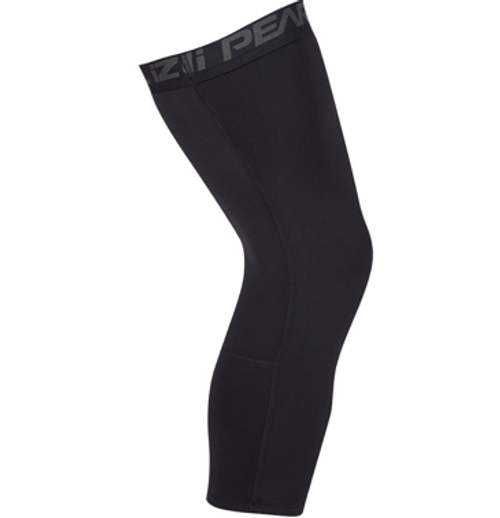 Pearl Izumi Elite Thermal Dry Leg Warmer Black