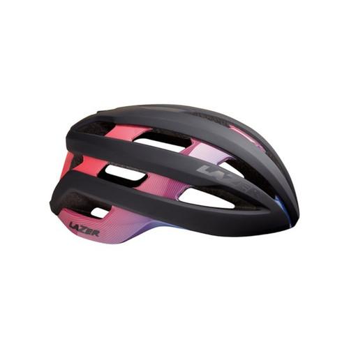 Lazer Sphere Mips Helmet Pink