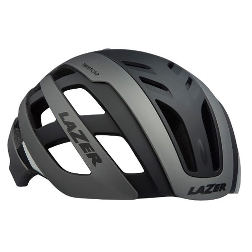 Lazer Century Helmet Matt Titanium