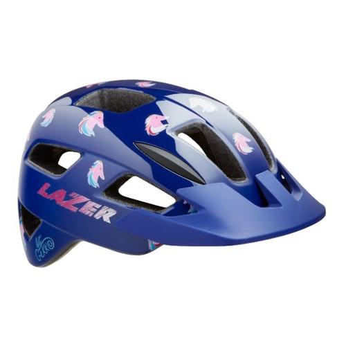 Lazer Lil Gekko Kids Helmet
