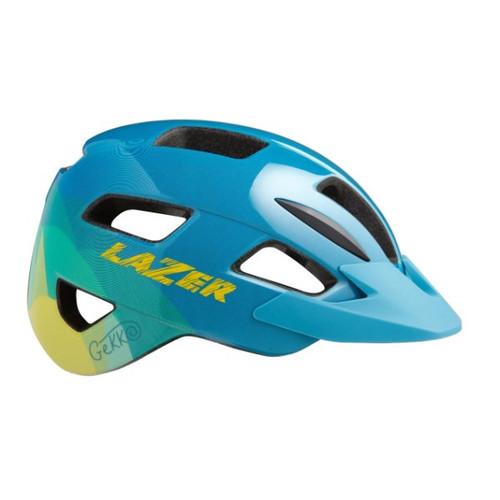 Lazer Gekko Kids Helmet