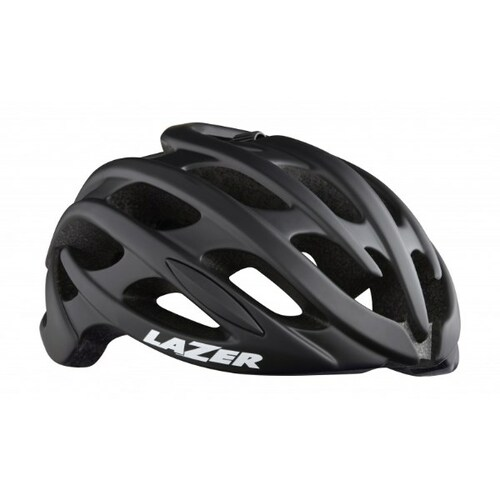 Lazer Blade+ Mips Helmet Black