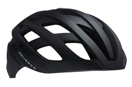Lazer Genesis MIPS Helmet Black