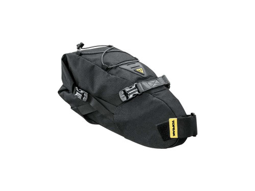 Topeak Backloader Bikepacking Bag