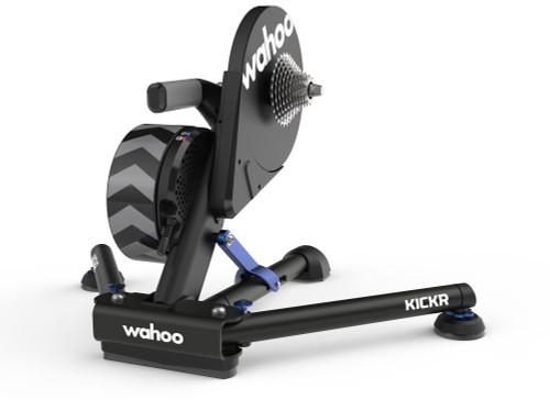 Wahoo Kickr 5 Smart Trainer