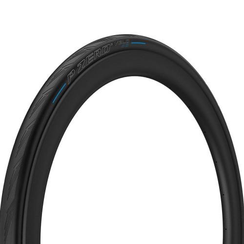 Pirelli Zero Velo 4S Tyre