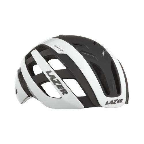 Lazer Century Mips Helmet White/Black