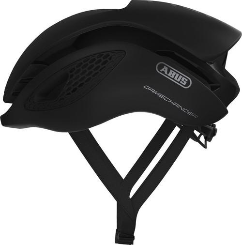 ABUS Gamechanger Helmet Black
