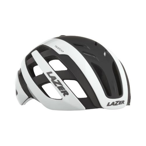 Lazer Century Helmet White/Black