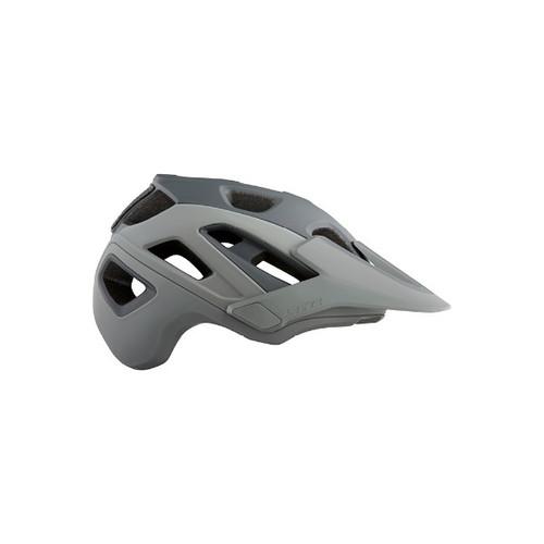 Lazer Jackal Mips Grey Helmet