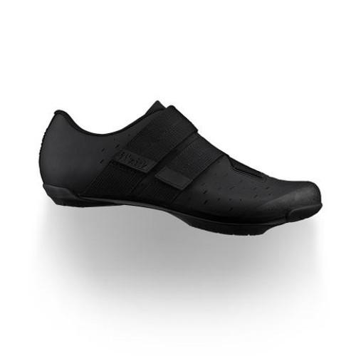 Fizik Terra X4 Powerstrap Shoes Black